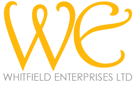 Whitfield Enterprises Ltd Logo